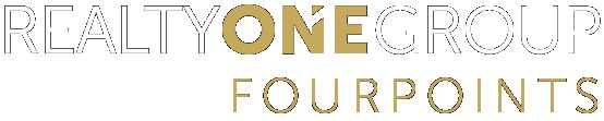 Fourpoints-Logotype